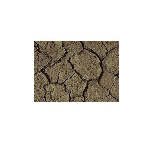 Вспомогальные жидкости 26218 Dark Earth Эффекты Темная Земля, 200 мл Acrylicos Vallejo 26218.jpg