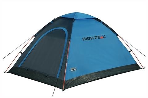палатка туристическая High Peak Monodome PU