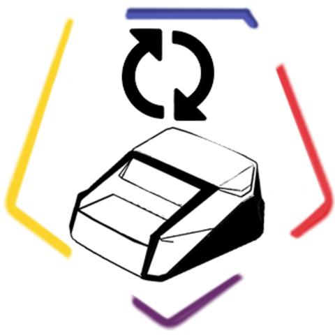 Обновление прошивки автоматических детекторов банкнот цена от 610 руб.