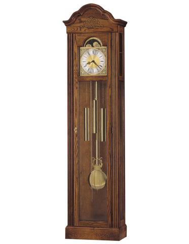 Часы напольные Howard Miller 610-519 Ashley