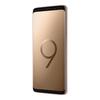 Samsung Galaxy S9 SM-G960 64GB Ослепительная платина