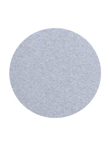 Bernovich Creative Моно тени для век №160 1,5г