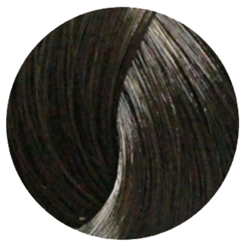 L'Oreal Professionnel Dia light 5.1 (Светлый шатен пепельный) - Краска для волос