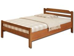 Кровать Новь 90х200