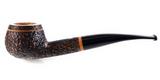 Курительная трубка Savinelli Giotto Rustica KS Model 315 (Cod.P224Z*K*)