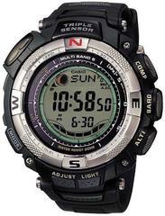Мужские часы CASIO PRO TREK PRW-1500-1VER