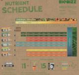 RootJuice BioBizz 40 мл