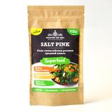 Соль гималайская розовая  100 г