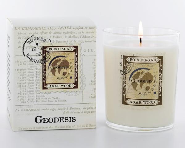 Свечи Ароматическая свеча Geodesis Agar Wood aromaticheskaya-svecha-geodesis-agar-wood-frantsiya.jpg