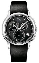 Наручные часы Calvin Klein Drive K1V27102