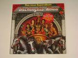 Dschinghis Khan / Rom (LP)
