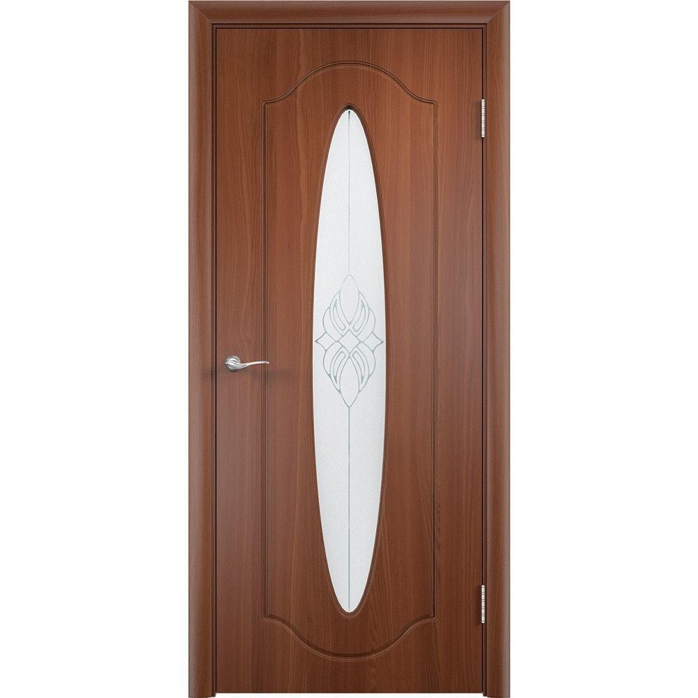 Двери ПВХ Орбита итальянский орех со стеклом orbita-po-italiansskiy-oreh-dvertsov-min.jpg