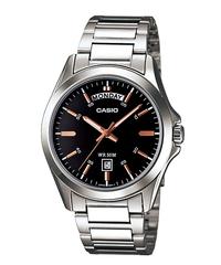 Наручные часы Casio MTP-1370D-1A2VDF