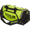 Cумка Venum Trainer Green