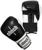 Перчатки боксерские Clinch Punch