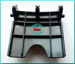Ручка для внешних фильтров Atman СF/UF-2400