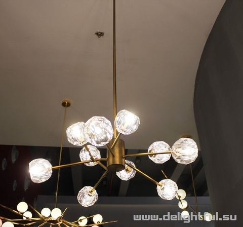 design light 18 - 031