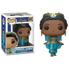 Pop!Disney: Aladdin (Live) - Jasmine