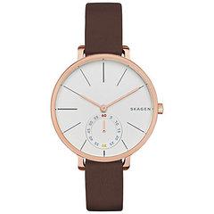Наручные часы Skagen SKW2356