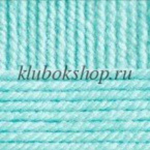 Пряжа Осенняя (Пехорка) 222 - интернет-магазин klubokshop.ru