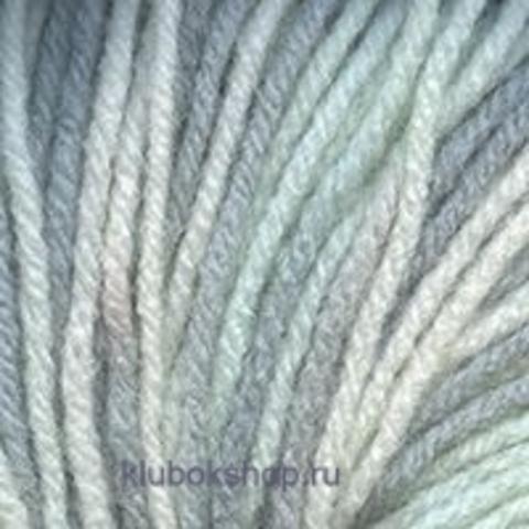 Пряжа Кроха (Троицкая) 4195 Секционный - купить в интернет-магазине недорого klubokshop.ru