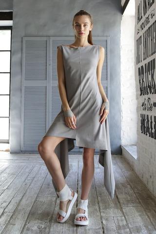 Платье «Lilu Quartz»