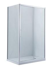 Душевая стенка SSWW LA60-Y10 90 см