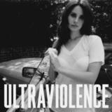 Lana Del Rey / Ultraviolence (Deluxe Edition)(2LP)