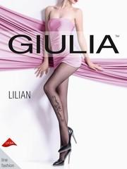 Giulia LILIAN 02