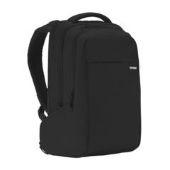 Рюкзак Incase Icon Pack до 15