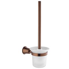Туалетный ершик Swedbe Terracotta Art 2546 фото
