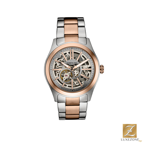 Kenneth Cole 10030816