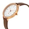 Купить Наручные часы Skagen SKW2356 по доступной цене
