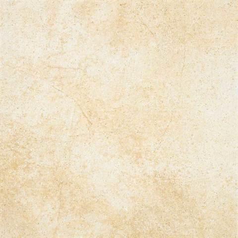 Stroeher - Keraplatte Roccia X 920 weizenschnee 444x294x10 артикул 8045 - Клинкерная напольная плитка