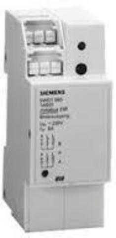 Siemens N562/11