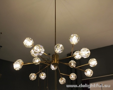 design light 18 - 032
