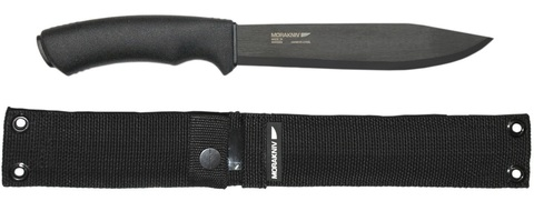 Нож Morakniv Pathfinder, арт. 12355