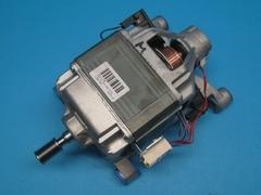 Электродвигатель стиральной машины GORENJE 387969, 387970