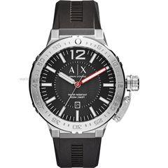 Наручные часы Armani Exchange AX1810