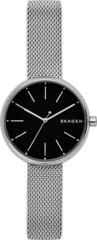 Женские часы Skagen SKW2596