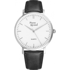 Мужские часы Pierre Ricaud P91074.5213Q