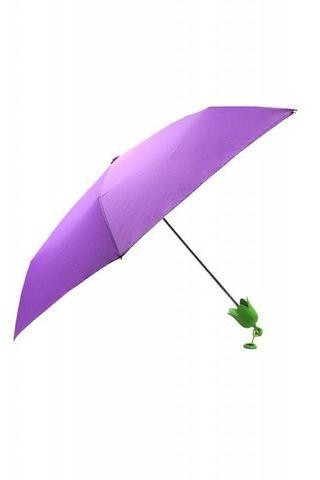 "Зонт ""Баклажан"""