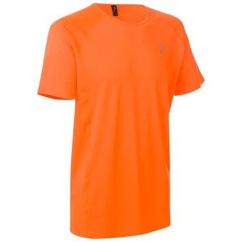 Мужская беговая футболка Bjorn Daehlie T-Shirt Steady (320517 38000)