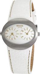 Женские наручные часы Boccia Titanium 3211-01