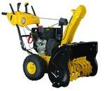Снегоуборщик бензиновый Forward FST-90P/220