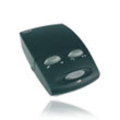 Jabra GN8000(8000-04)