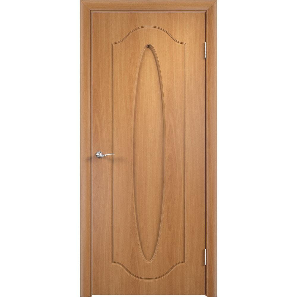 Двери ПВХ Орбита миланский орех без стекла orbita-pg-milan-oreh-dvertsov-min.jpg