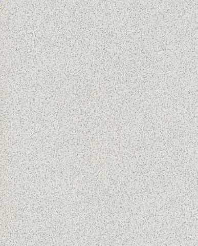 Белая столешница 26 мм.купить столешница бежевая искра фактурная 38мм