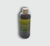 Преобразователь ржавчины ИФХАН-58ПР нейтральный (1кг)