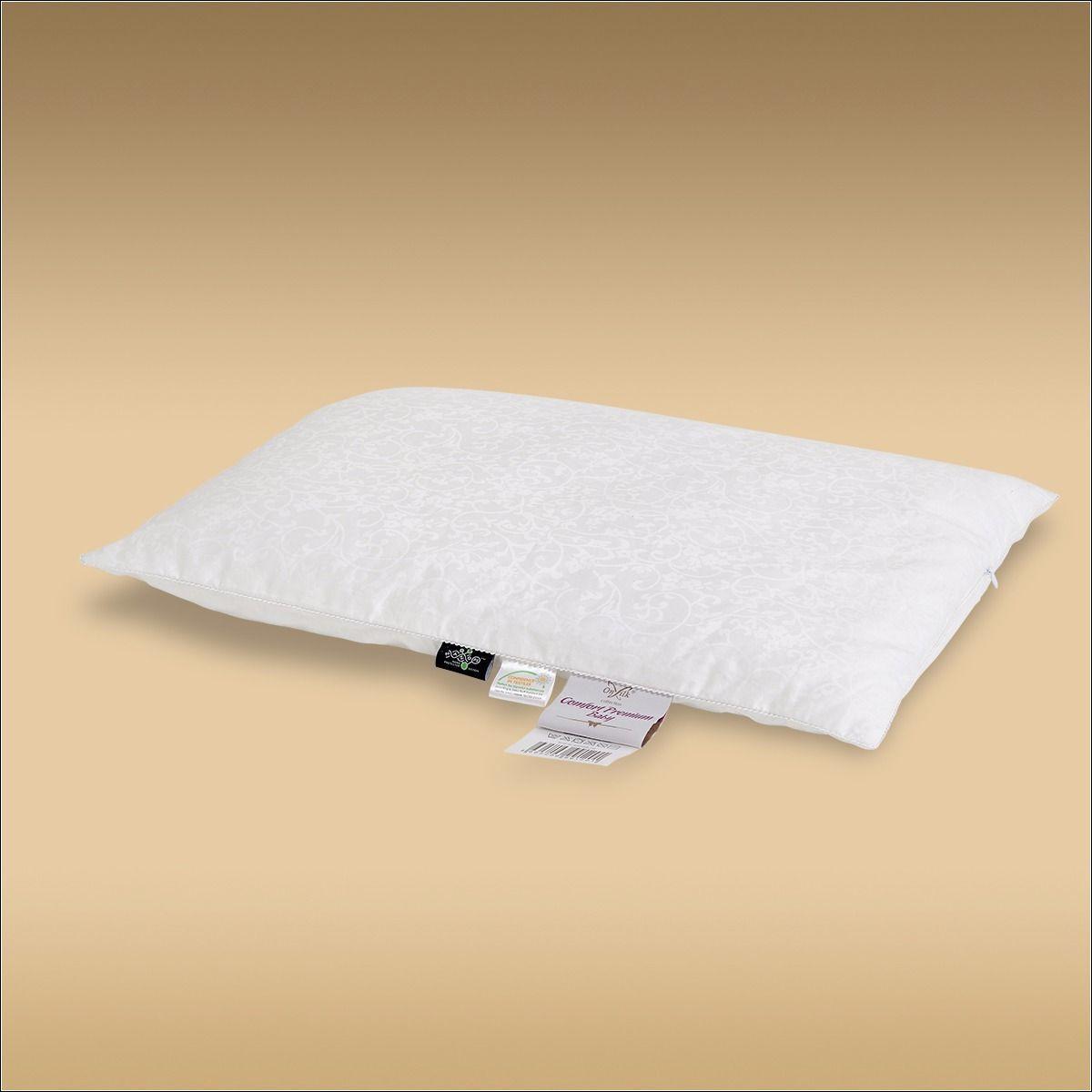 Наволочки для сна Защитная наволочка 40х60 OnSilk Comfort Premium zaschitnaya-navolochka-40h60-onsilk-comfort-premium-kitay.jpg